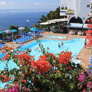 Gran Canaria 3-Star All Inclusive