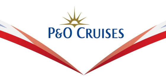 P&O Cruises - £269 Cruise sale from Southampton
