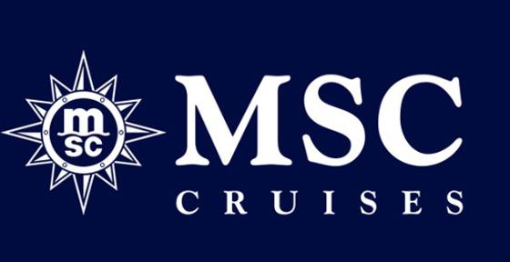 £1599 Connoisseur's Caribbean Cruises