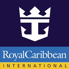 £579 No-Fly Royal Caribbean Cruises - Up to $500 Onboard Credit