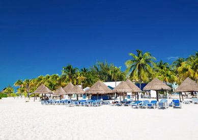 £1499 Connoisseur's Caribbean Cruises