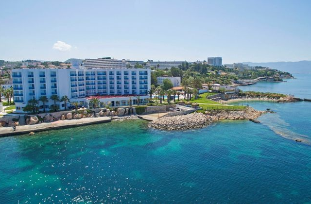 Turkey 5-Star All Inclusive - Ultra All Inclusive