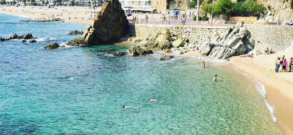 Costa Brava 4-Star All Inclusive - Top Rated Hotel