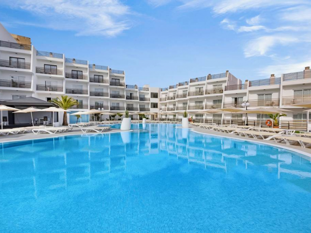Majorca: 3 Star Half Board Saving up to 39%