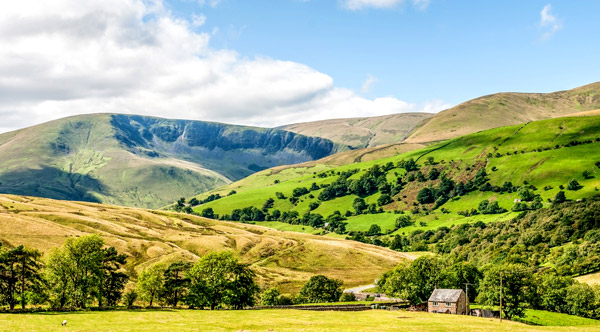 Yorkshire Holiday Cottages