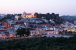 Silves Holidays