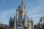 Walt Disney World Resort Holidays