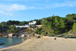 Cala Gracio Holidays