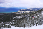 Lake Tahoe Holidays