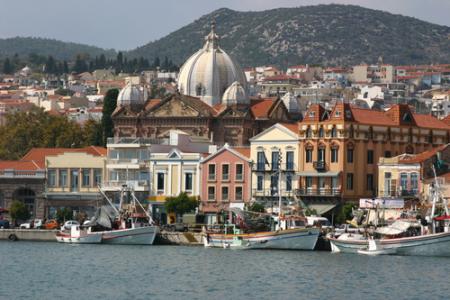 Cheap Mytilene Holidays 2018 2019 Holidays To Mytilene