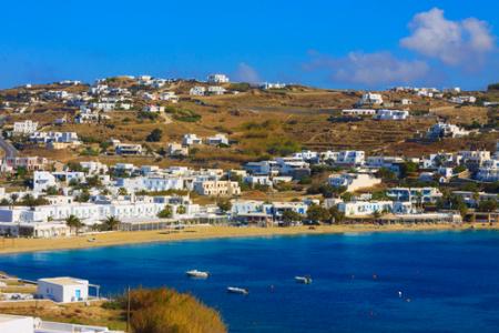 Cheap Agios Ioannis Holidays 2018 2019 Holidays To Agios