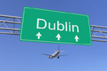 Holidays from Dublin Airport (DUB)