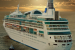 Lake Garda Stay & Greek Isles Cruise