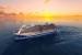 Enchanted Med 2021 Cruises