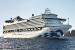Las Vegas, California & Hawaiian Islands Cruise