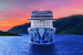 Panama Canal Collection - All-Inclusive drinks