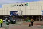 Holidays from Aberdeen Airport (ABZ) - Low Deposit fr £49pp