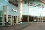 Holidays from Birmingham Airport (BHX)