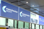 Holidays from Manchester Airport (MAN)
