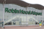 Holidays from Doncaster Airport (DSA)