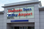 Holidays from Durham Tees Valley Airport (MME)