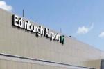 Holidays from Edinburgh Airport (EDI) - Low Deposit fr £49