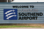 Holidays from Southend Airport (SEN)