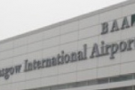 Holidays from Glasgow Airport (GLA)
