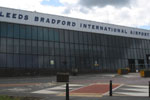 Holidays from Leeds-Bradford Airport (LBA)