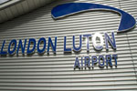 Holidays from Luton Airport (LTN)
