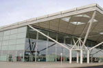 Holidays from Stansted Airport (STN)