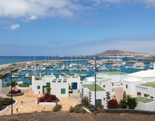 Cheap Canaries Holidays from £69